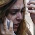 СМИ сообщили новые подробности о погибших во время теракта в Барселоне
