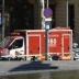 Исполнитель теракта в Барселоне мертв – СМИ