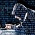 В сети сообщают о первых признаках новой кибератаки на Украину