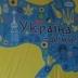 Подробности скандала с картой без Крыма и части Донбасса: чиновница уходит с должности