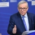 Юнкер выразил надежду на заключение соглашения по Brexit до конца осени