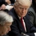 Трамп обвинил ООН в бюрократии