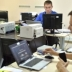 Обновление программы CCleaner заражено вирусом - киберполиция
