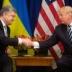 Встреча Порошенко и Трампа: стали известны первые детали