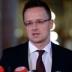 Венгрия выдвинула новое обвинения Украине из-за закона об образовании
