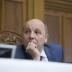 «Не вижу смысла продолжать разговор»: Зеленский отреагировал на отказ Парубия созвать Раду