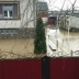 В Закарпатской области началась эвакуация