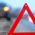 В Одессе маршрутка влетела в электроопору: девять пострадавших, в том числе дети