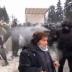 Стычки под Радой: в полиции сообщили о жертвах