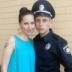 Скандальное дело копа, застрелившего пассажира авто: в Киеве прошло первое заседание суда