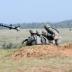 США предоставят Украине 30 установок и несколько сотен ракет Javelin - Карпентер