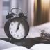 Переход на летнее время 2018: когда и куда двигать стрелки часов