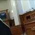 Савченко могут провести психиатрическую экспертизу