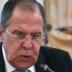 Война России и Украины: Лавров дал обещание