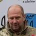 Драка нардепов и кровь в прямом эфире: комбат Мельничук сломал нос бывшему коллеге