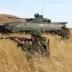 Боевики применили запрещенное оружие в АТО, ВСУ понесли потери