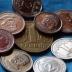 Все банкноты до 10 гривен в Украине заменят монетами