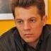 Сущенко рассказал, когда узнал об обмене пленными между Украиной и Россией