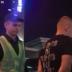В Киеве напали на болельщиков Ливерпуля