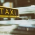 В центре Москвы такси врезалось в пешеходов: много пострадавших