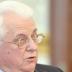Не АТО, а война: Кравчук призвал расставить все точки над