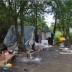 В Совете Европы прокомментировали погром ромов с убийством во Львове