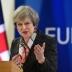 Великобритания не планирует встречу Мэй с Путиным на саммите G20