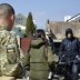 Генштаб планирует ввести аккредитацию волонтеров на Донбассе