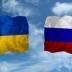 Прекращение Договора о дружбе с Россией: решение СНБО вступило в силу