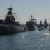 Кризис в Азовском море: выяснилось, почему сорвались переговоры Украины и РФ по границе