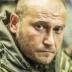 Передовую на Донбассе покинули два батальона добровольцев: Ярош объяснил причину