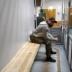 Суд по страшному ДТП в центре Харькова: Зайцева не явилась на заседание