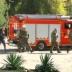 Взрыв в керченском колледже: число жертв возросло до 18 человек