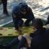 Теракт в колледже в Керчи: число жертв возросло