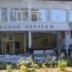 Стрельба в Керчи: за медпомощью обратились еще три человека