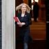 В Великобритании третий за сутки член правительства подал в отставку из-за Brexit