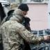 Военнопленные моряки получили деньги от Украины
