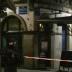 Стрельба в Страсбурге: стали известны новые подробности