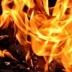 В Одессе произошел масштабный пожар в гостинице: погибли восемь человек, 10 пострадали (видео)