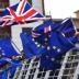 Петицию за отмену Brexit подписали почти четыре миллиона британцев