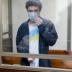 Госдеп США требует вернуть Павла Гриба на родину
