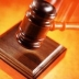 В Москве суд вынес решение по 12 военнопленным морякам
