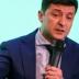 Роспуск Рады : почему Зеленский затянул с обещанным указом