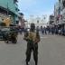 Взрывы на Шри-Ланке: власти ввели комендантский час и заблокировали соцсети