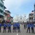 Теракты на Шри-Ланке: количество погибших растет, полиция провела задержания