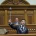Зеленский назначил перевыборы Верховной Рады: названа окончательная дата
