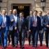 Команда Зеленского: кто занял места в администрации нового президента