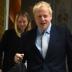 В Британии прошел первый тур выборов нового премьера: известно имя лидера