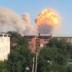 Взрывы на военных складах: власти Казахстана отреагировали на катастрофу
