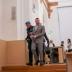 Украину признали виновной: посол в Италии рассказал о деталях дела Маркива